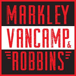 Markley, VanCamp, & Robbins | 11a-2p