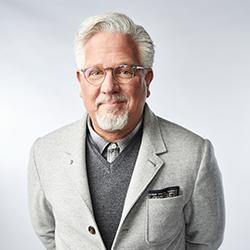 The Glenn Beck Program | 8a-11a