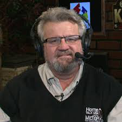 Home Talk with Michael King   12p-3p