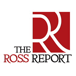 The Ross Report | 2p-4p | 337-706-0113