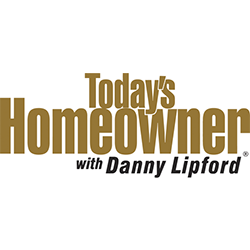 Today's Homeowner | 5p-7p